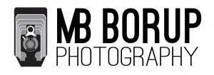 M B Borup Photography
